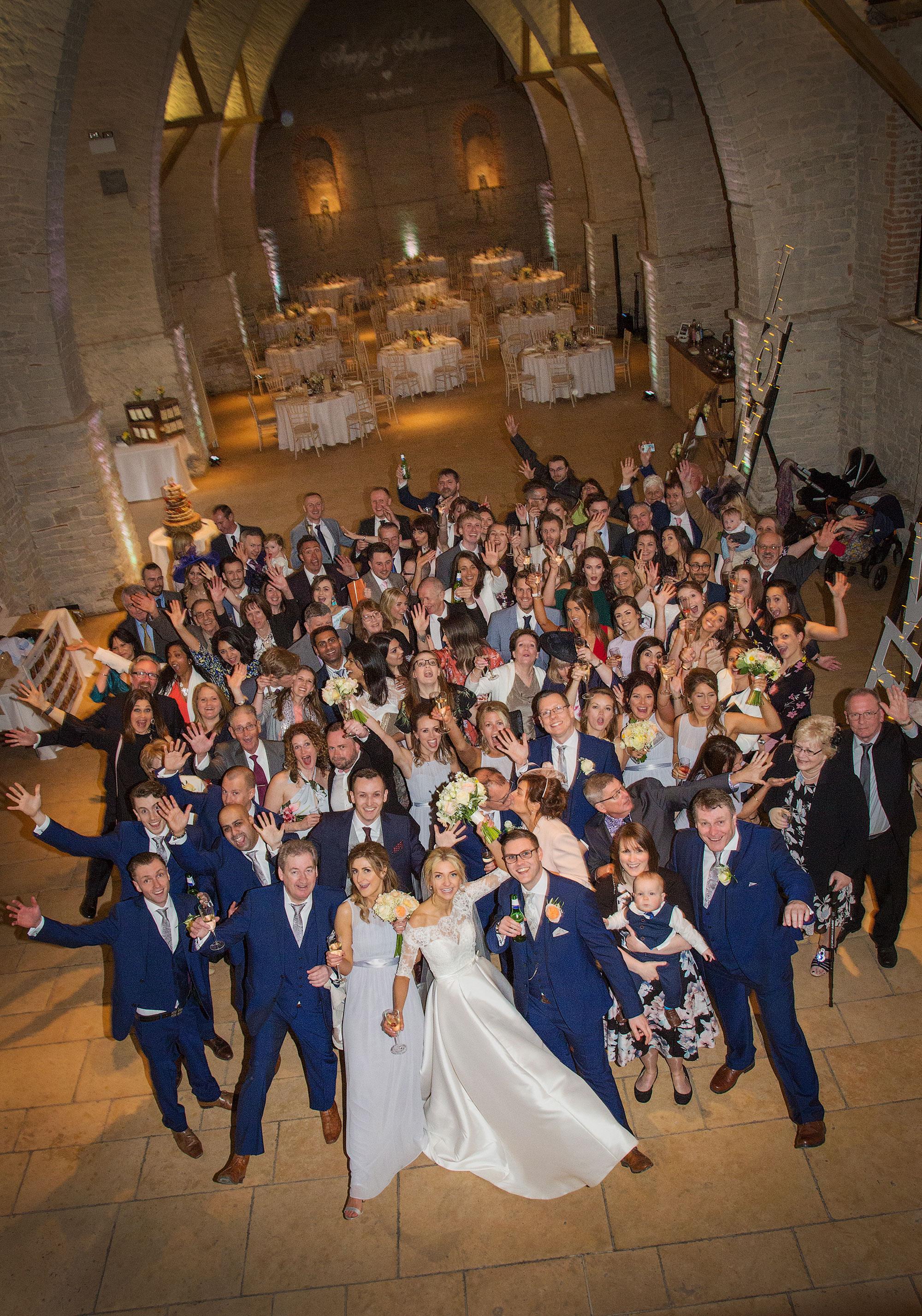 Adam-_-Amy-Naxton-Wedding_-246