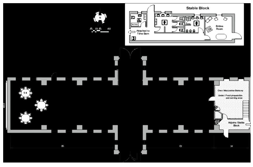 floorplan_01