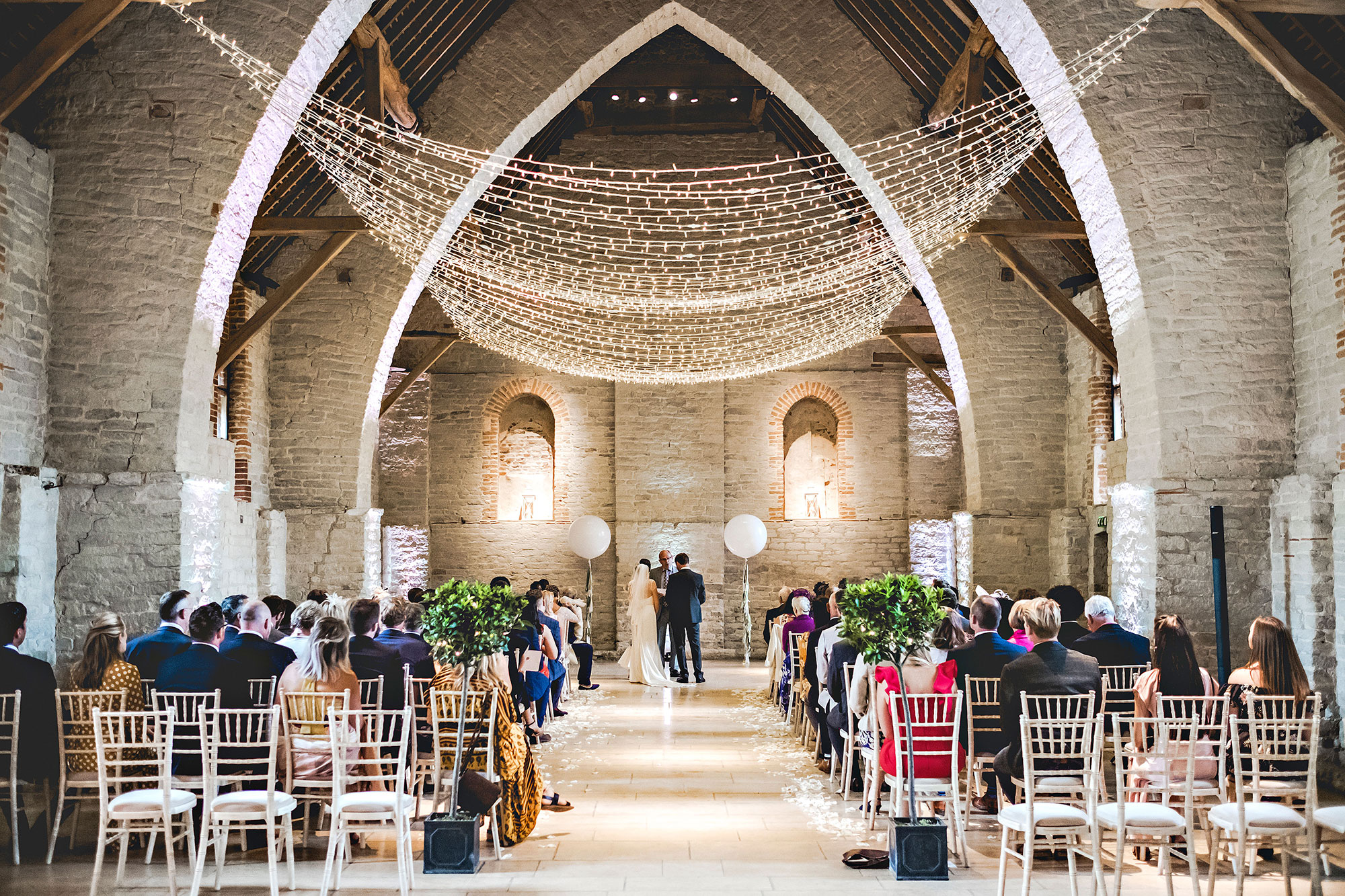 sarah-simon-tithe-barn_040