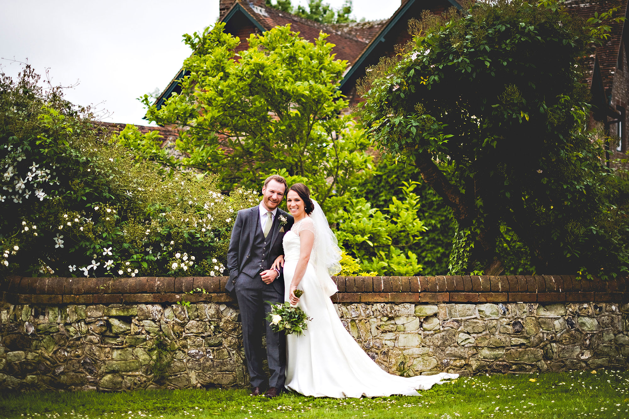 sarah-simon-tithe-barn_071